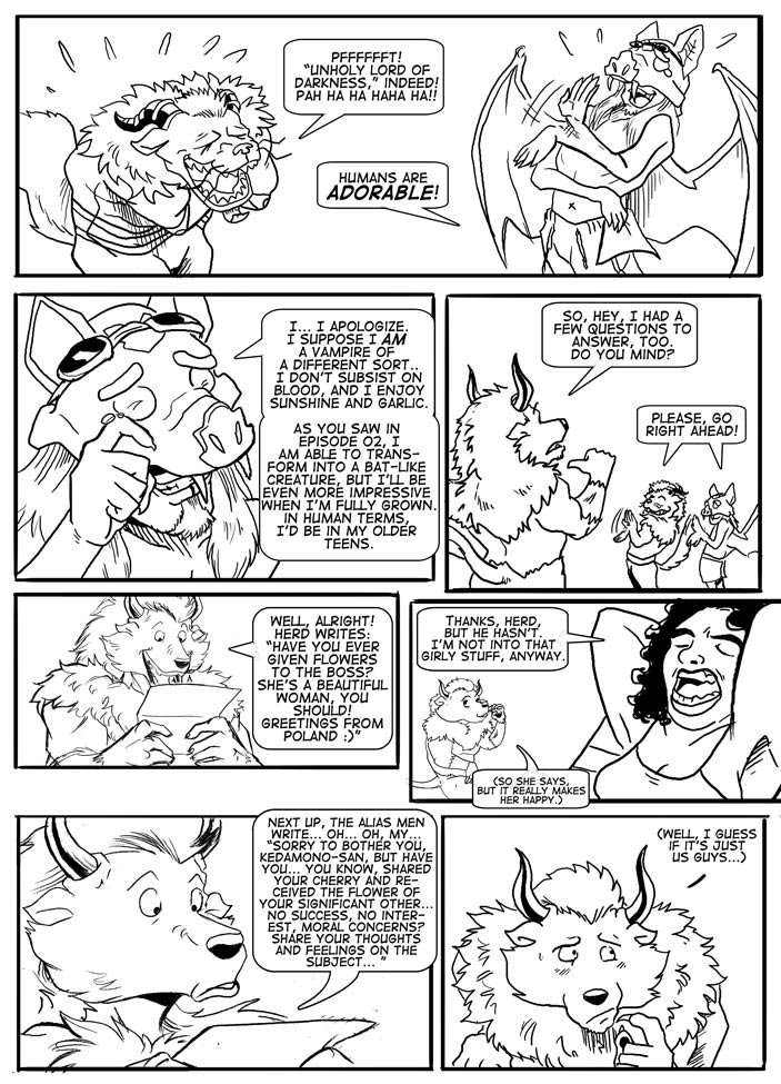 ask_06-4